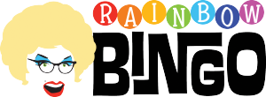 RainbowBingo_logo_horizontal_transparent