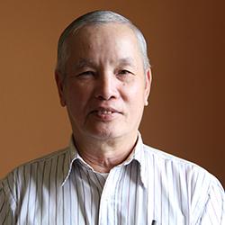 Quy Quang Phi