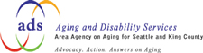 Aging Disability Services