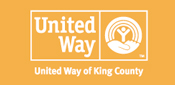 United Way King County