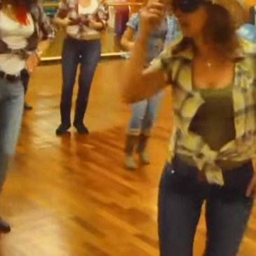 12:30 -1:30 pm Tuesdays, Line Dancing 4:30 -5:30 pm Fridays, Line Dancing